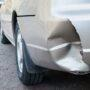 Metody naprawy plastikowych elementów nadwozia po wypadkach i kolizjach